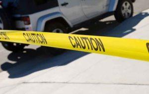 تعطیلی یک مرکز خرید در هیوستون به دنبال گزارش حمله مسلحانه