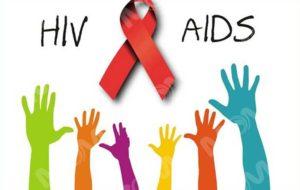 ۶۰درصد مبتلایان به ایدز از وضعیت خود آگاهی ندارند