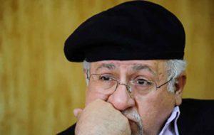 حقشناس: پشیمانها بگویند در انتخابات به جز روحانی به چه کسی رای میدادند؟