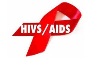 بررسی روند بیماری ایدز در کشور