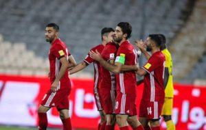 لهستان، اروگوئه و قطر حریفان تیم ملی ایران در یک تورنمنت چهارجانبه در قطر