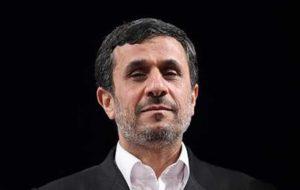 توصیه منتجبنیا به قوه قضا درباره احمدینژاد