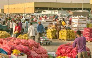بازار قطر؛ برنده ایران یا ترکیه