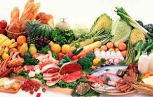 ختم قائله بین سازمان استاندارد و غذا و دارو/ روحانی تکلیف را مشخص کرد
