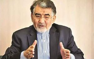 زنگ هشدار دوباره برای اقتصاد ایران