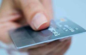 کشورهای برتر اروپایی در استفاده از کارت اعتباری