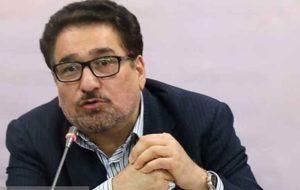 روایت تابش از تنش در جلسه علنی امروز مجلس