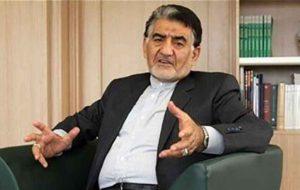 رفتار تبعیضآمیز عراقیها با تجار ایرانی