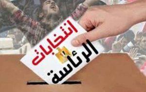 استاد دانشگاه مصری:امکان پیروزی السیسی در انتخابات ریاست جمهوری آینده زیاد است