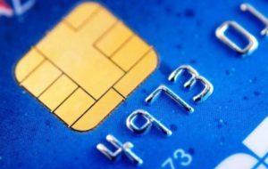 پیش ثبت نام کارت هوشمند ملی رایگان شد