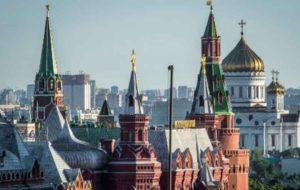 آلمان بزرگ ترین زیان دهنده تحریم های اروپا علیه روسیه است