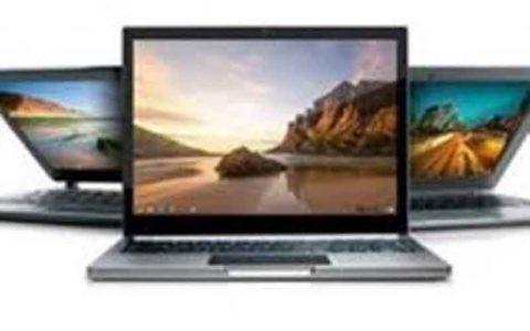 رئیس اتحادیه فناوران رایانه تهران:پنج شرکت از لیست شرکت های مجازارائه دهنده خدمات پس از فروش حذف می شوند