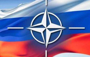 نگرانی ناتو درباره سامانه موشکی روسیه