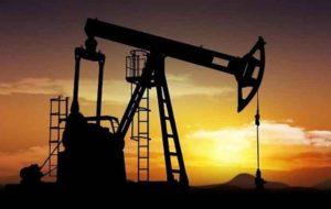 جزئیات طرح سوآپ نفتی ایران و عراق / انتقال ۶۰ هزار بشکه نفت با تانکر از کرکوک به دره شهر