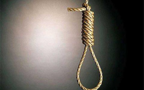 توقف اعدام محکومان مخدر با دستور رییس قوه قضاییه