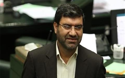 12 8 کدام نمایندهها از زندان اوین بازدید میکنند؟/ تکذیب حضور نمایندگان 3 فراکسیون سیاسی مجلس