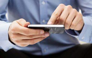 زمان فرایند جابجایی اپراتور موبایل یک روزه شد