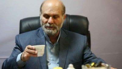 وکیل خانواده هاشمی: احمدی نژادی ها در اتفاقات اخیر دست داشتند/ پالس هایی فرستادند و اقداماتی کردند