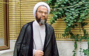 محسن غرویان:ساختارشکنیهای احمدینژاد الگو قرار گرفت/ گروههای خاص ضددولت ماجرای تجمع ها را شروع کردند
