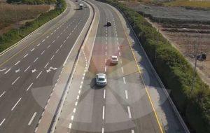 موبیل آی اینتل از ۲ میلیون خودرو برای تهیه نقشه در سال ۲۰۱۸ استفاده میکند