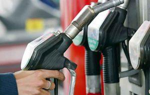 اما و اگرهای قیمت گذاری بنزین/ چند نرخی شدن؛ ابزار توسعه عدالت؟