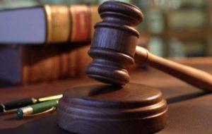 محرومیت یک جلسهای جباروف و جریمه مالی استقلال و پرسپولیس