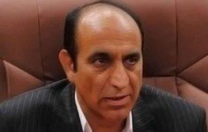 نماینده خرمآباد : برخورد ضابطین با دستگیرشدگان محترمانه بود / نشنیدهام ضرب و شتمی وجود داشته باشد