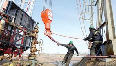افزایش قیمت نفت، خوب است یا بد؟