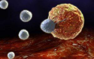 افزایش موارد ابتلا به سرطان پستان تا چند سال آینده
