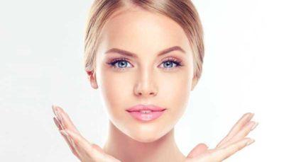 ۴ درمان خانگی ساده برای بستن منافذ پوستی