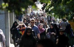 ۲۰ درصد ایرانی ها آرتروز دارند/ تاثیر تزریق بوتاکس