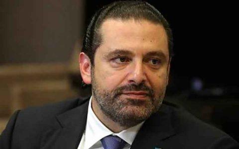 تلاش میکنیم لبنان را از اختلاف عربستان و ایران دور کنیم / روابط با ایران باید در بهترین شکل خود باشد