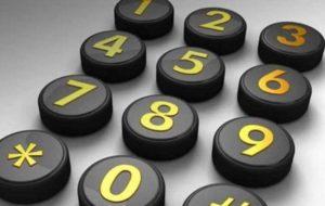 یک ششم تماس های درخواستی برای اورژانس در تهران مزاحم هستند