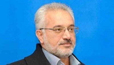 حسن بیگی: ایران درباره موضوعات دیگر با امریکا مذاکره نخواهد کرد