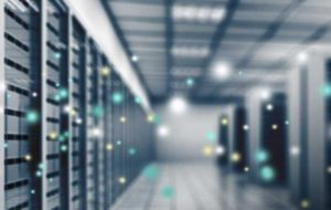 راهاندازی دیتاسنتر در سازمان فضایی/ استقرار خدمات رایانش ابری