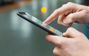 تعرفه اینترنت برای استفاده از پیام رسان های داخلی توسط اپراتورها کاهش یافت