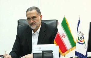 هاشمی: کمیته با فشار وزارت گزارش دروغ داد/ وزارت به اخطار قوه قضاییه بیاعتنا بود