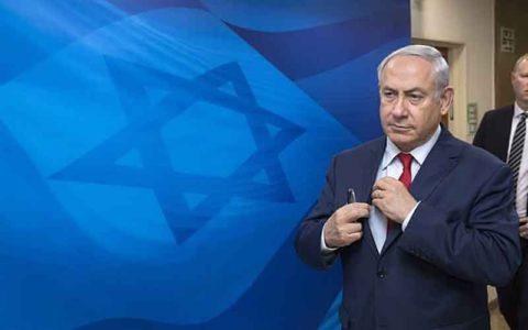 تشکیلات سری تلآویو برای مقابله با کمپین تحریم و سیاهنمایی علیه اسرائیل