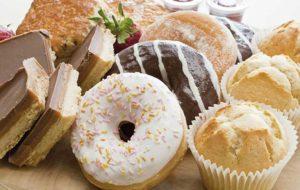 این مواد غذایی احتمال بروز سرطان در زنان را افزایش می دهد