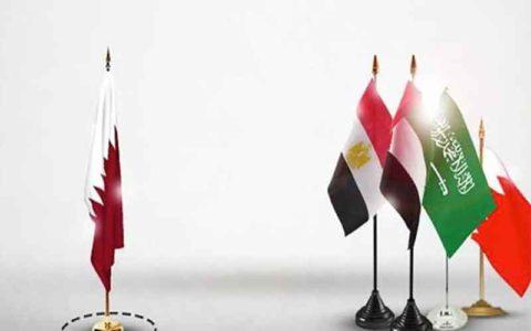 سازمان ملل محاصره قطر را ظالمانه خواند