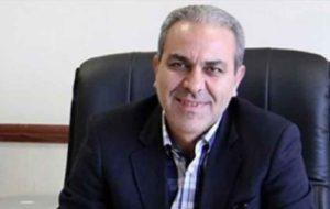تهرانیها ماهانه ۶۰۰ میلیارد تومان یارانه میگیرند