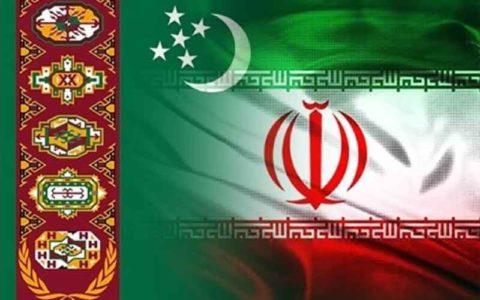 تداوم اختلاف گازی ایران و ترکمنستان/عشق آباد بازنده بزرگ قطع مبادله گازی با تهران