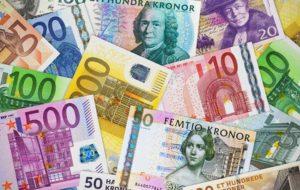 سوئد در آستانه بدل شدن به نخستین کشور با ارز دیجیتال اختصاصی است