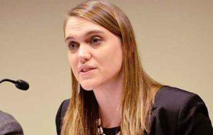 عضو شورای روابط خارجی آمریکا: اعمال تحریم ها نقض آشکار برجام است
