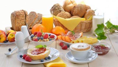 92 18 صبحانه, دیابت, کنترل قند خون, وعده صبحانه