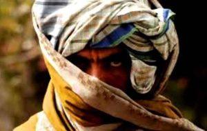 طالبان مسئولیت حمله به هتل اینترکانتیننتال کابل را به عهده گرفت