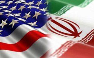 تکرار یک پیشنهاد «محرمانه» واشنگتن به تهران برای سومین بار