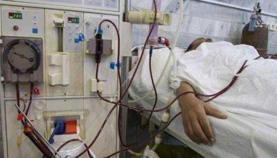 درمان بیماران نادر به فاکتورهای متعددی نیاز دارد