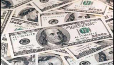 چارهای جز کنار گذاشتن دلار از مبادلات بینالمللی نداریم