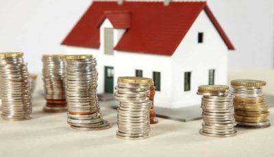 پول های جدید در راه بازار مسکن /نفع سهگانه رهن ثانویه